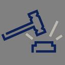 Beratungswerk - Gerichtsverfahren - Beratung für Berater