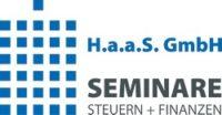 HaaS GmbH Seminare und Vortrag