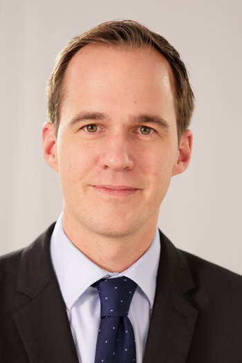 Jan Reiter