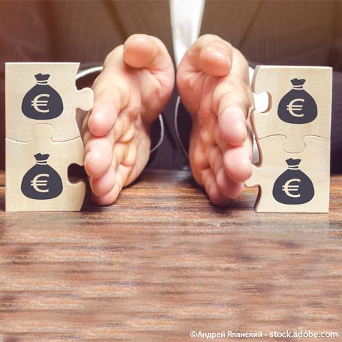 Rückwirkende_Begründung_finanzieller_Eingliederung_beim_Anteilstausch_Beratungswerk