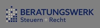 beratungs-werk Logo